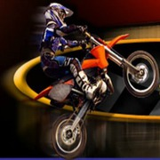 We sell new and used motorcycle parts