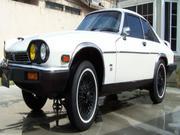 jaguar xjs Jaguar XJS