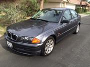 bmw 3-series BMW 3-Series 323i